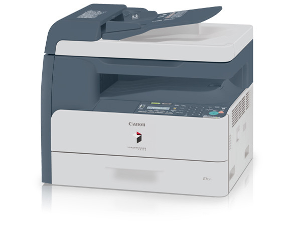 imagerunner-1025n-multifunction-printer-d