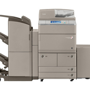 imagerunner-advance-6200srs-bw-copier-front-d